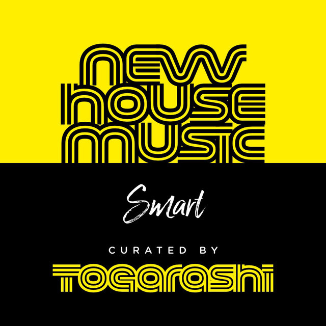 New Smart House – curated by Togarashi