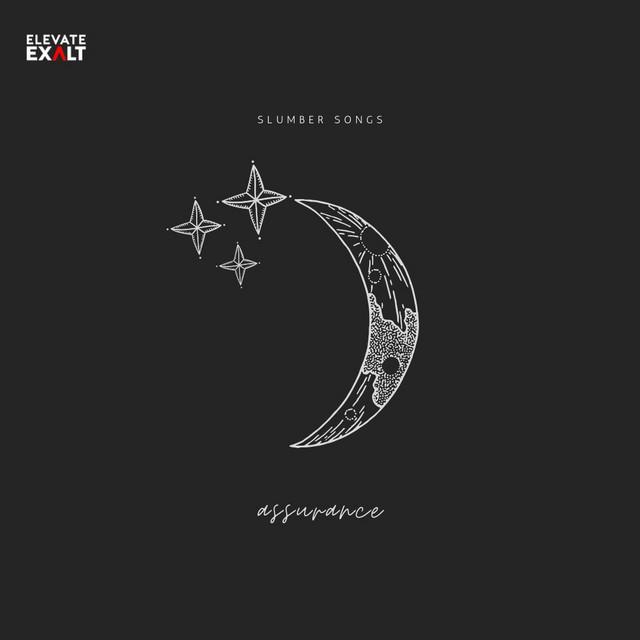 Slumber Songs - Assurance