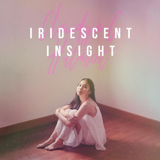 Iridescent Insight