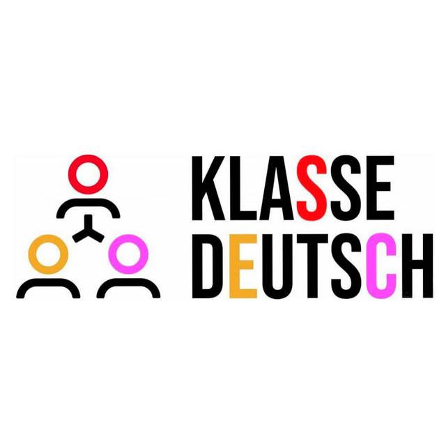Deutsch mit klasse