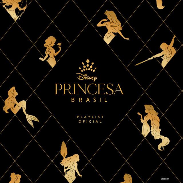 Disney Princesa Brasil