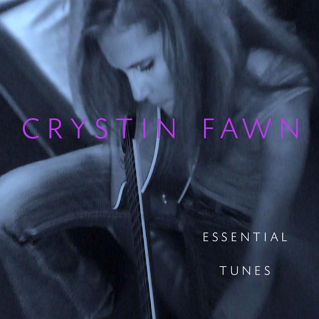 Essential Tunes - Crystin Fawn