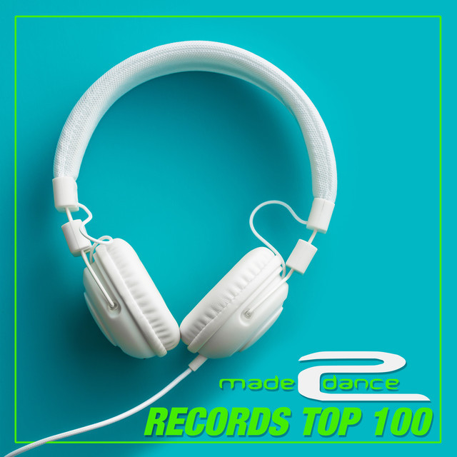 Made2Dance Records top 100