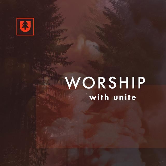 Worship with Unite Church