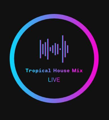 Tropical House Mix - THM©