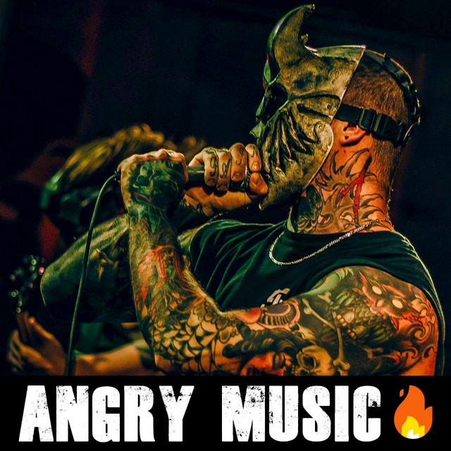 ANGRY MUSIC 🔥