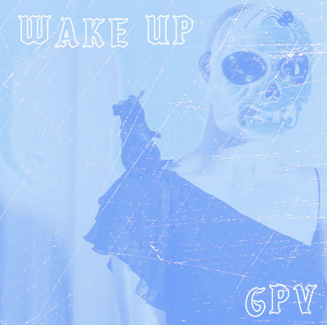 Grand Pa Vern Playlist