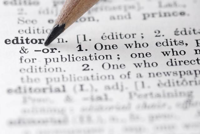 Heartful Editor