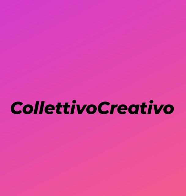 CollettivoCreativo