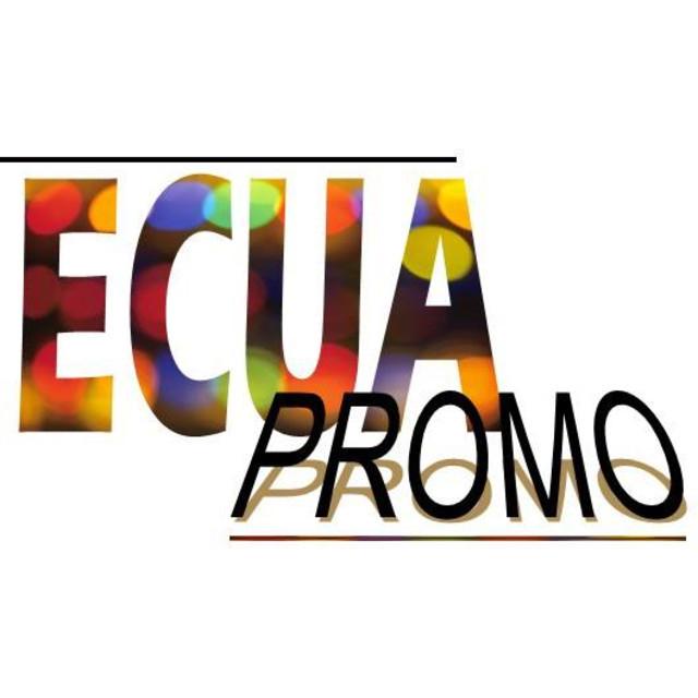 ECUApromo by @marcelp1974