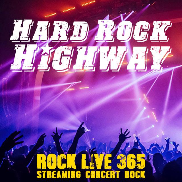 Hard Rock Highway
