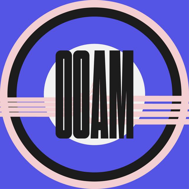 OOAM 2022