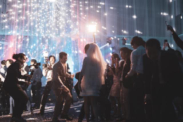 Party Hits 2021 für das ganze Jahr - Karneval Mallorca Oktoberfest Apres Ski Schlager Discofox
