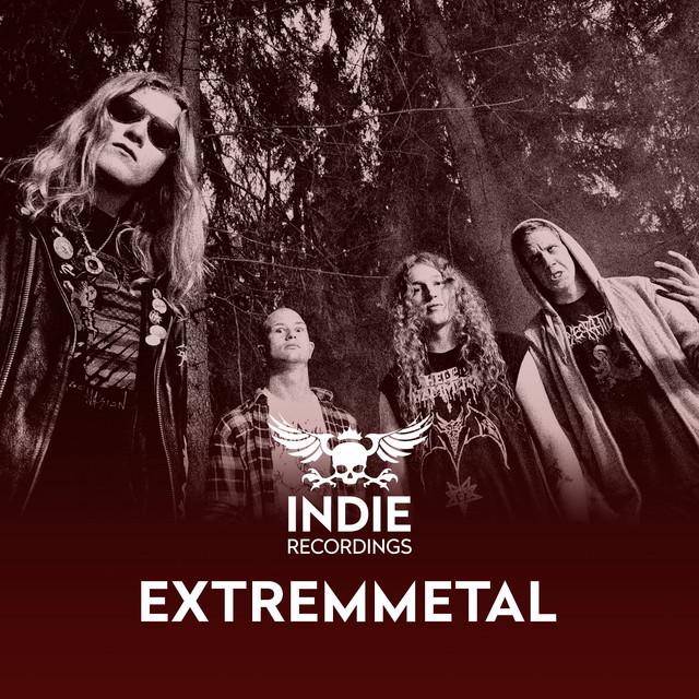 Extremmetal