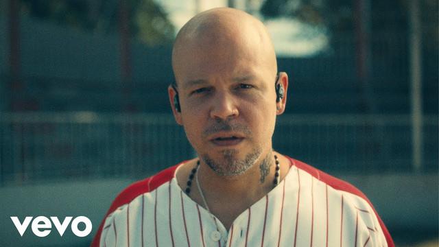 Imagem de Calle 13