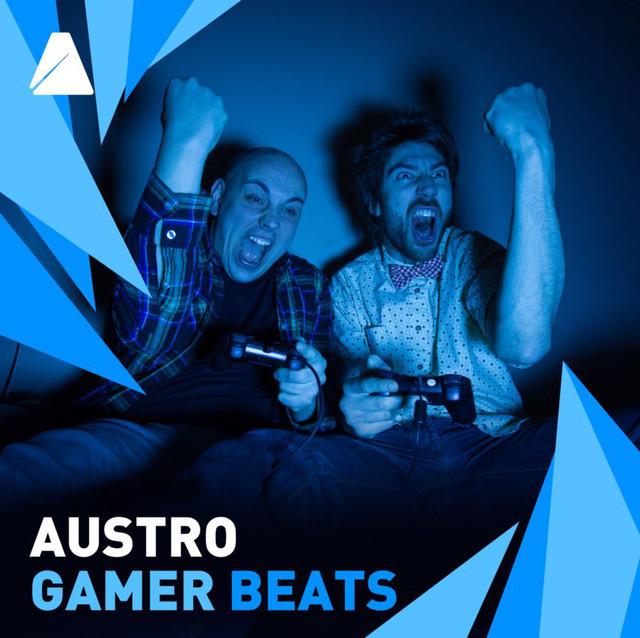 Austro Gamer Beats