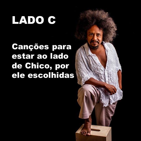 Lado C