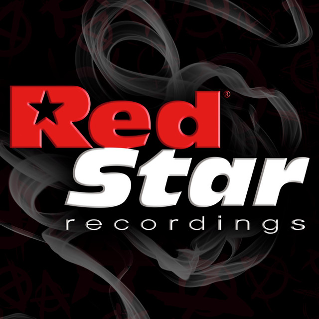 Red Star Recordings