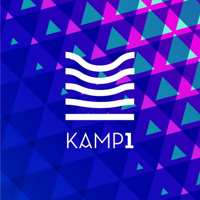 Kamp1 Picks