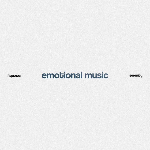 Emotional Music: sad music for sad times. ☔