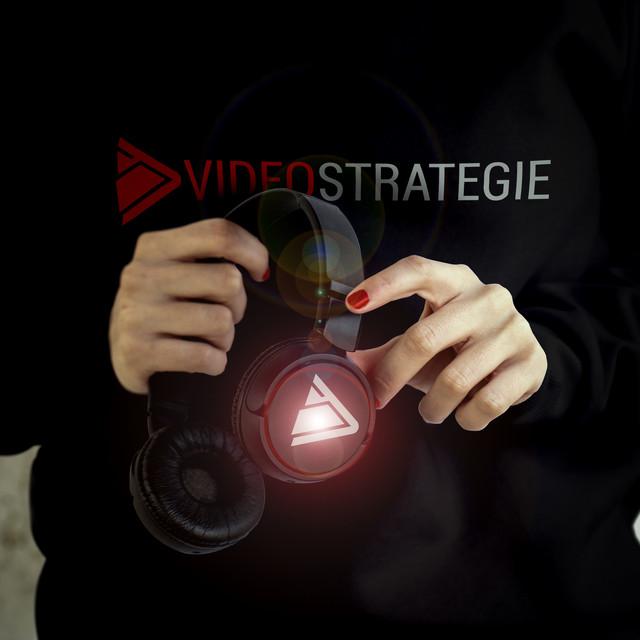 VideoStrategie   RESTART 2021 Playlist