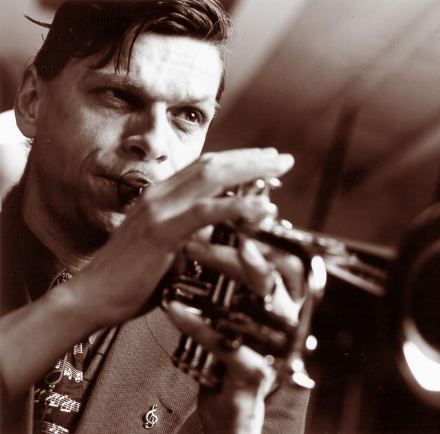 Norbert Susemihl Artist Medley