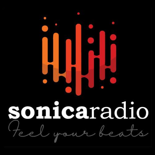 sonicaradio.com
