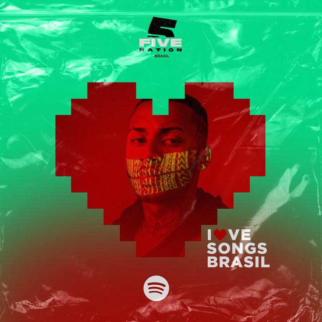 Love Song Brasil