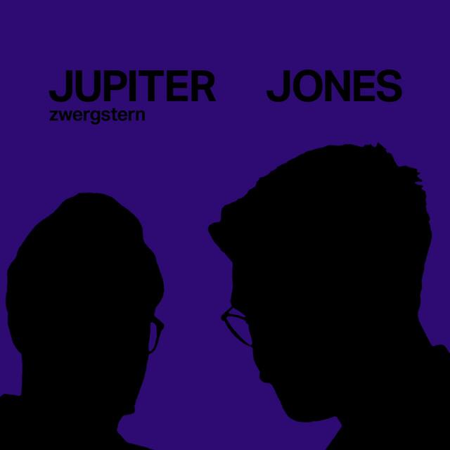 Zwergstern by Jupiter Jones