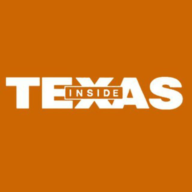 Inside Texas Podcast