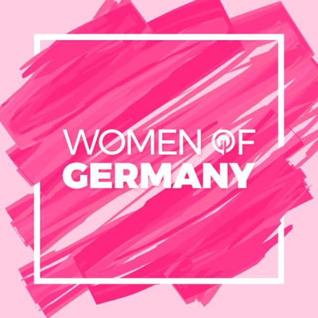 Women of Germany