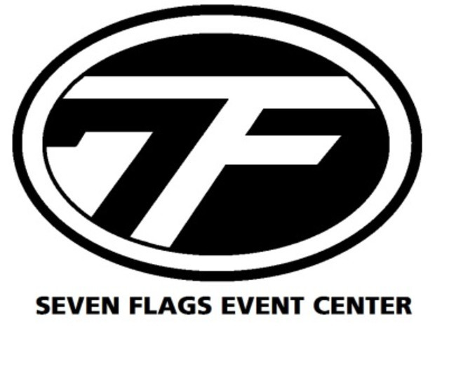 7 Flags