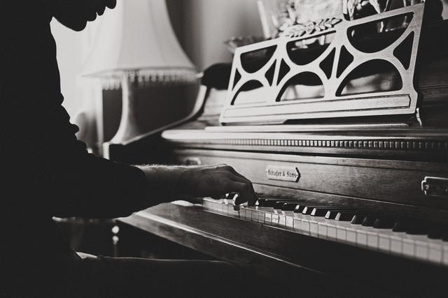 Música Elegante ✨