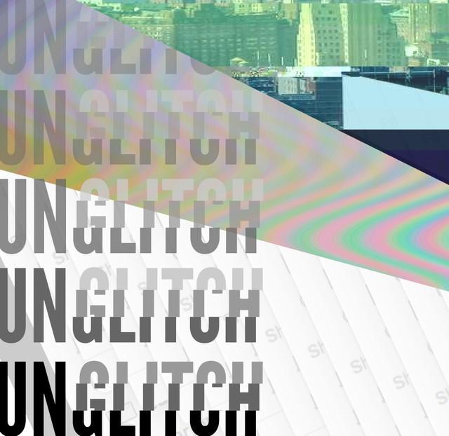 unglitch