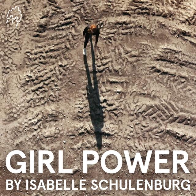 Girl Power | hvv switch