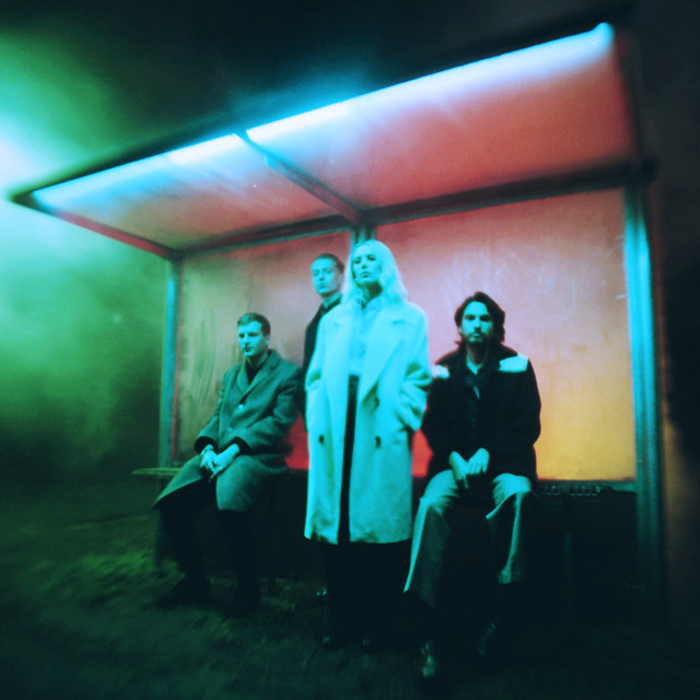 Wolf Alice: The Complete Collection