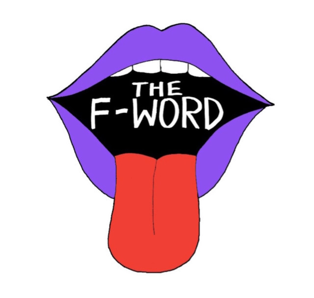 Suggestions from the F-Word Editorial Board