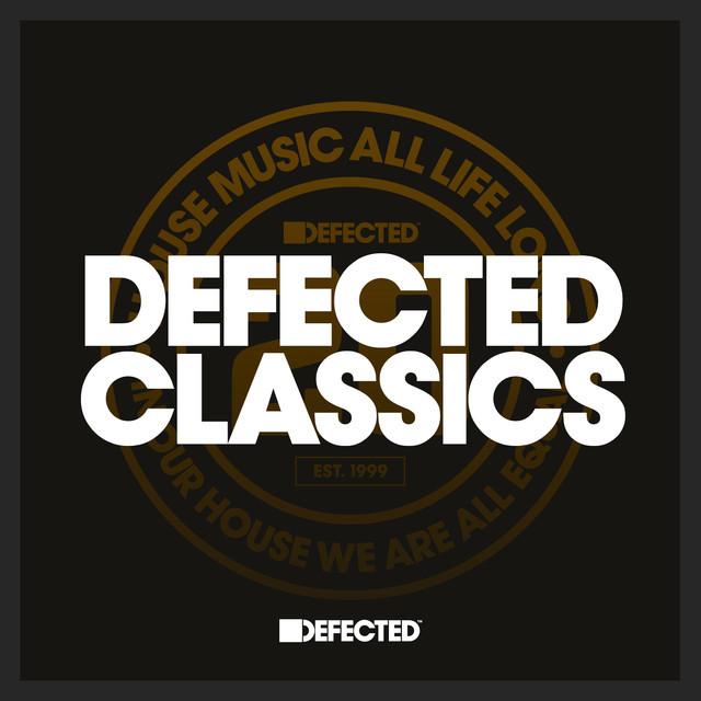 Defected Classics