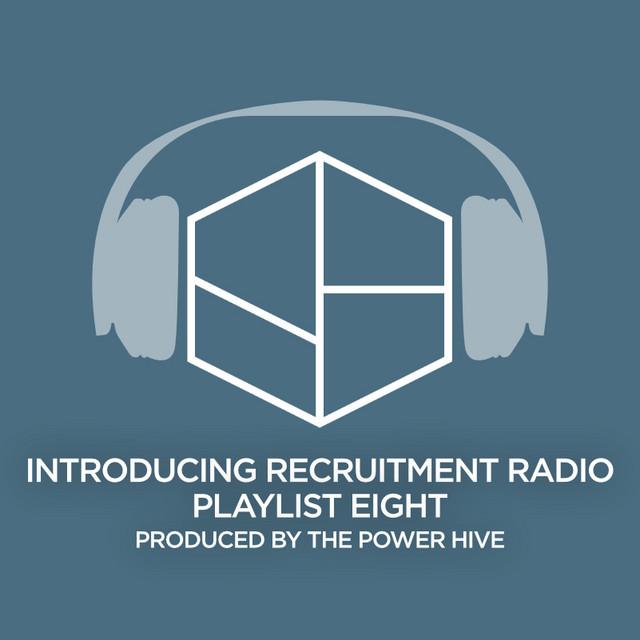 Recruitment Radio #8