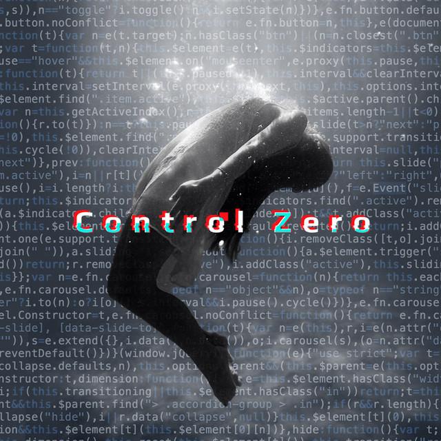 Control Zero