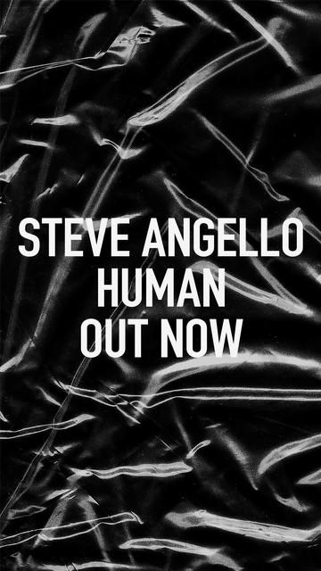 HUMAN | The Playlist