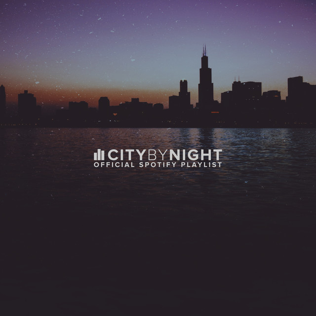 City By Night Records Official Playlist