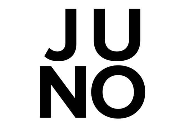 JUNO STUDIO