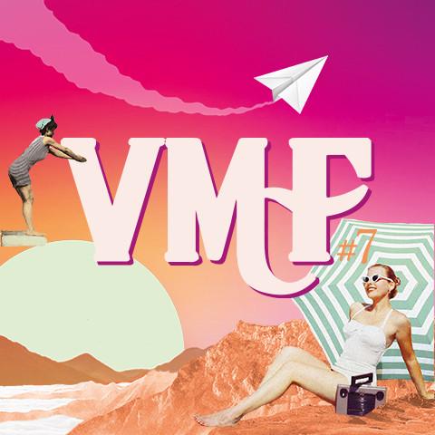 Vercors Music Festival #7