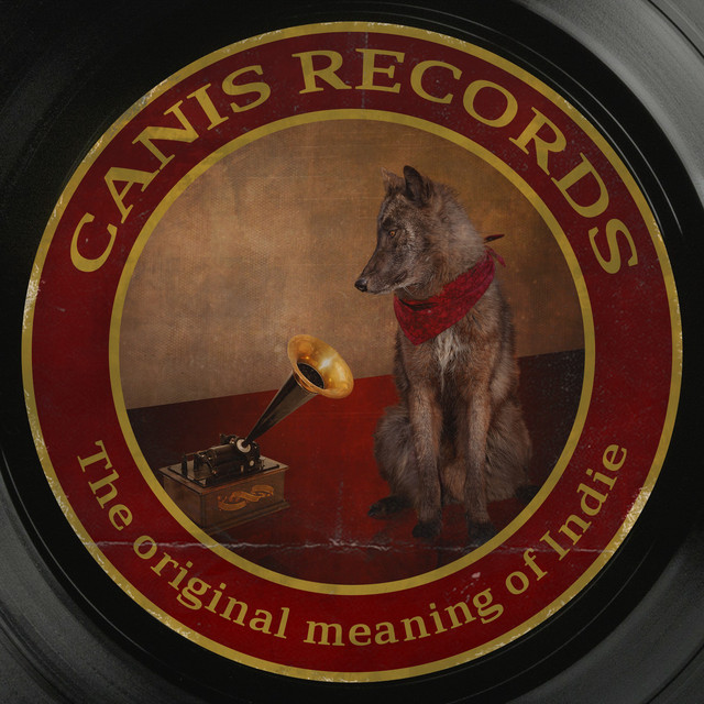 CANIS RECORDS ARTISTS