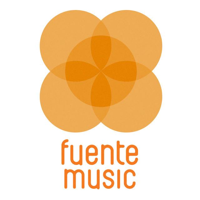 Fuente Music Label Playlist