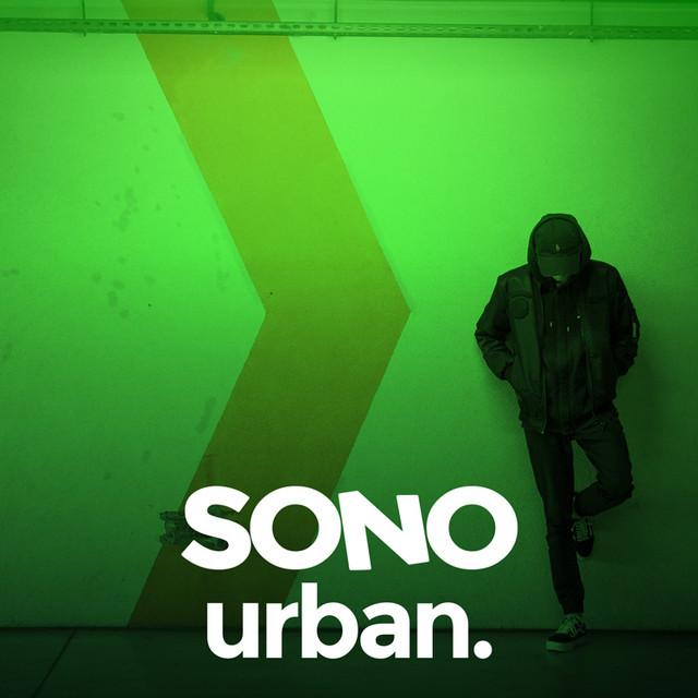 SONO Urban