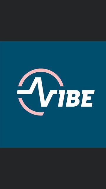 VIBE 2020 Playlist