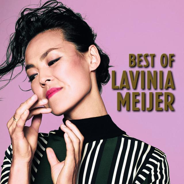Best Of Lavinia Meijer