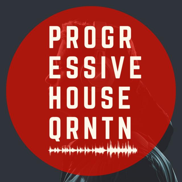 Progressive House Quarantine
